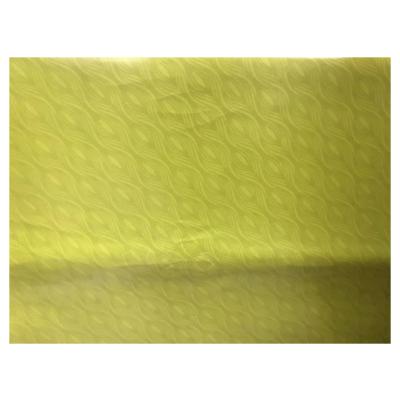 Χαρτί περιτυλίγματος λαδί