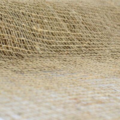 Ρολό δίχτυ λινάτσα