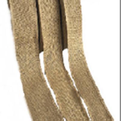 κορδέλα λινάτσα 2 εκατοστά