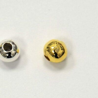 Μπίλια μεταλλική 8mm
