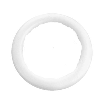 στεφάνι foam 25cm