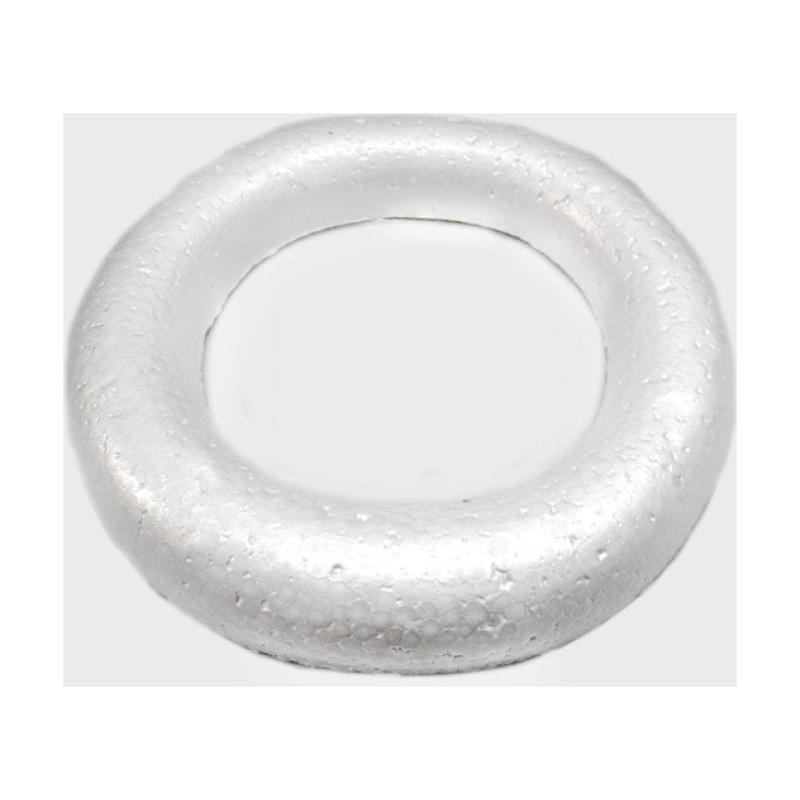 στεφανι foam 40cm