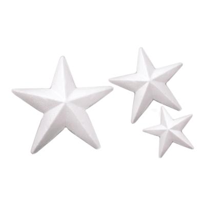 αστέρι foam