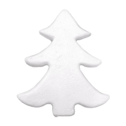 δέντρο foam