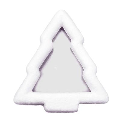 δεντράκι foam