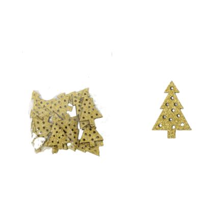 χριστουγεννιάτικα για κατασκευές