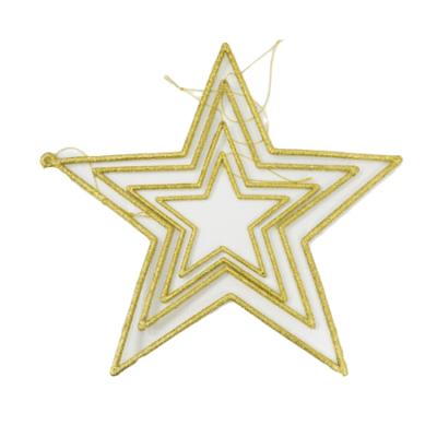 αστέρι χριστουγεννιάτικο