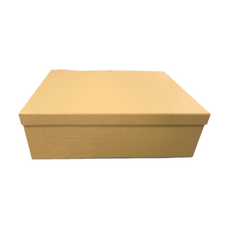 κουτί κραφτ