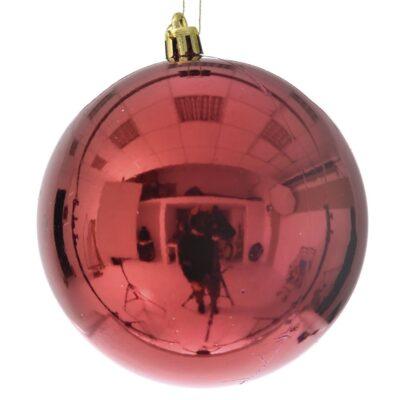 χριστουγεννιάτικοι γλόμποι