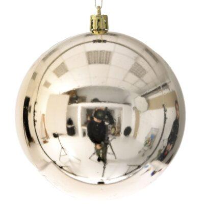 χριστουγεννιάτικοι γλόμπο