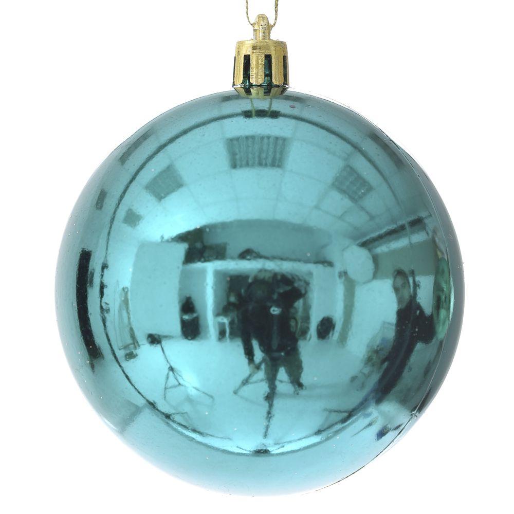 χριστουγεννιάτικοι γλόμποι πετρόλ