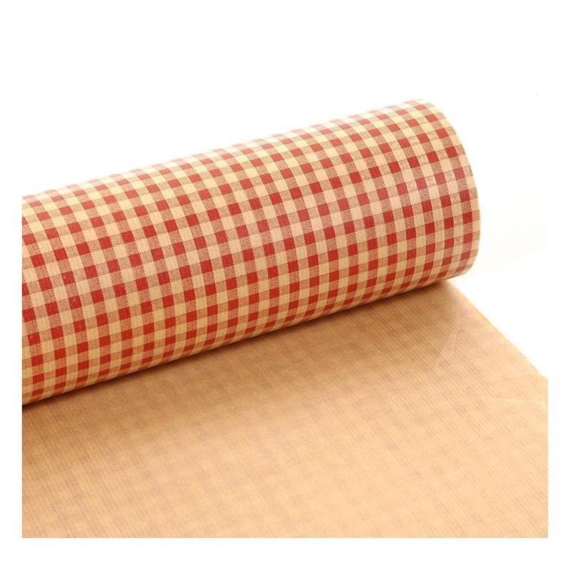 χαρτί περιτυλίγματοσ ρολο