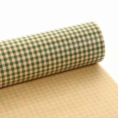 χαρτί περιτυλίγματος ρολό