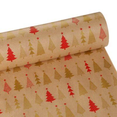 χριστουγεννιάτικα χαρτιά περιτυλίγματος