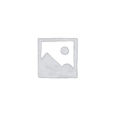 Πουγκί πουα μπεζ 12x17cm